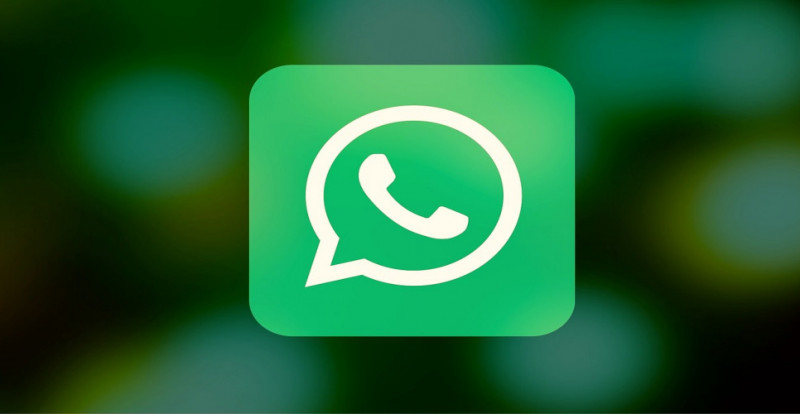 WhatsApp Develops Changing Colors Feature