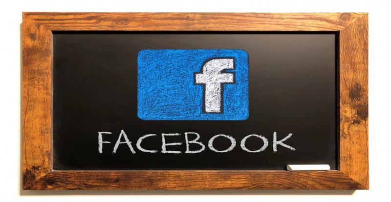 Facebook Promotes COVID-19 Vaccines via Profile Frames