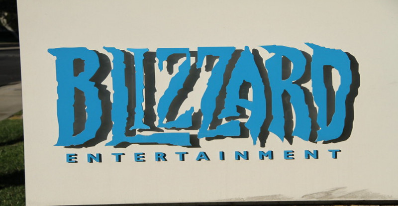 Hurry Up: Blizzard Is Hiring to Make New Warcraft Games