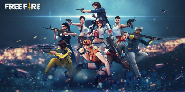 Garena Free Fire Launches City Open Tournament in India