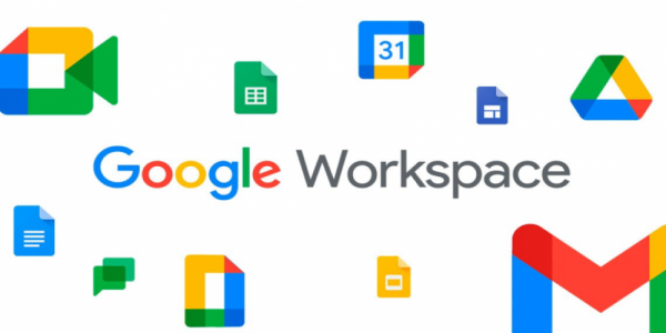 4 Ways Google Attempts to Change Your Workflow
