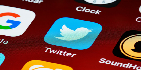 Twitter Serious about Twitter Blue Subscription Plan