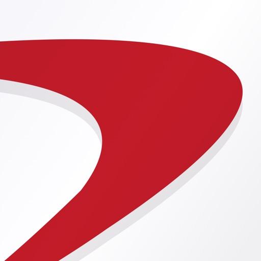 Capital One Mobile logo