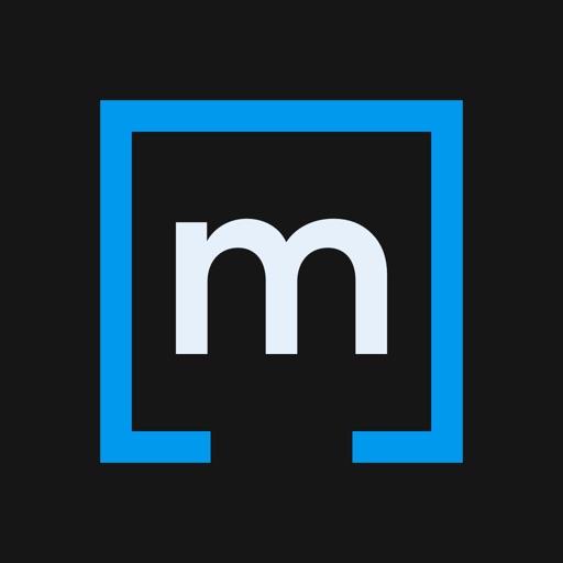 magicplan logo