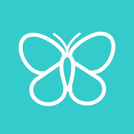 FreePrints – Photos Delivered logo