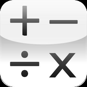 Math Workout logo