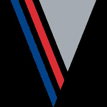 CD Ripper by Convert Technologies logo