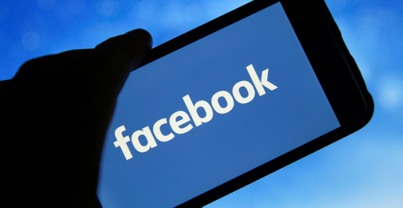 Facebook: Guide for Beginner Users