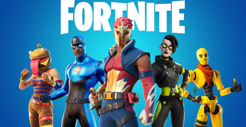Fortnite: What Is It and What Are Reasons of Its Popularity?