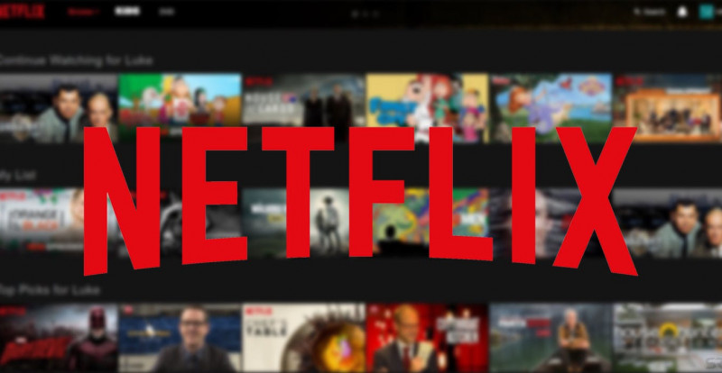 How Netflix Is Changing Viewers` Lives